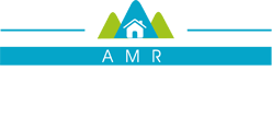 AMR IMMO – Agence Immobilière