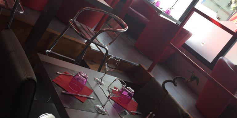 photo cafe4