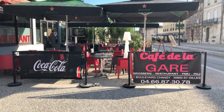 photo cafe7