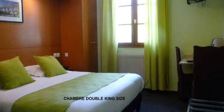 2018 hotel languedoc roussillon