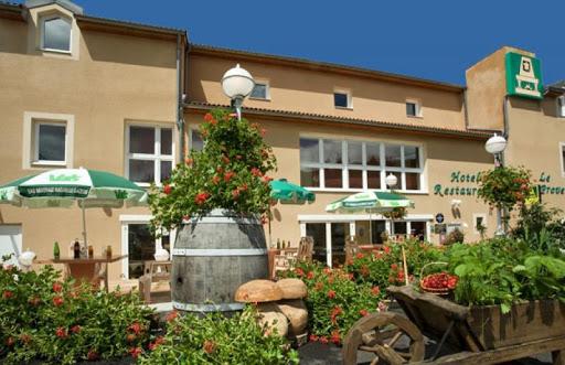 Le-Provence-Lanarce (1)