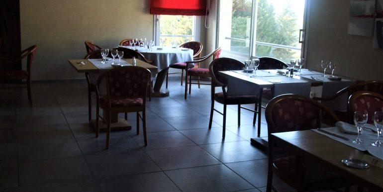 Le-Provence-Lanarce (11)
