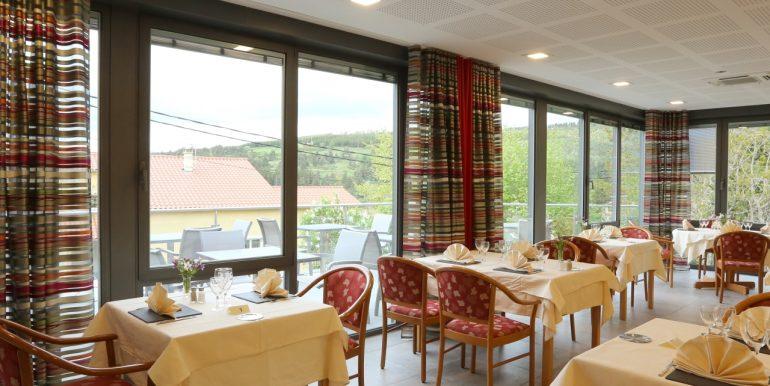 Le-Provence-Lanarce (31)