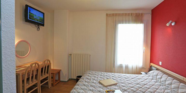 Le-Provence-Lanarce (7)