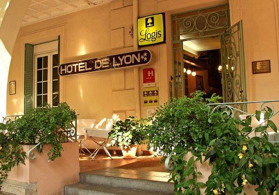 Photos hotel 2011 069