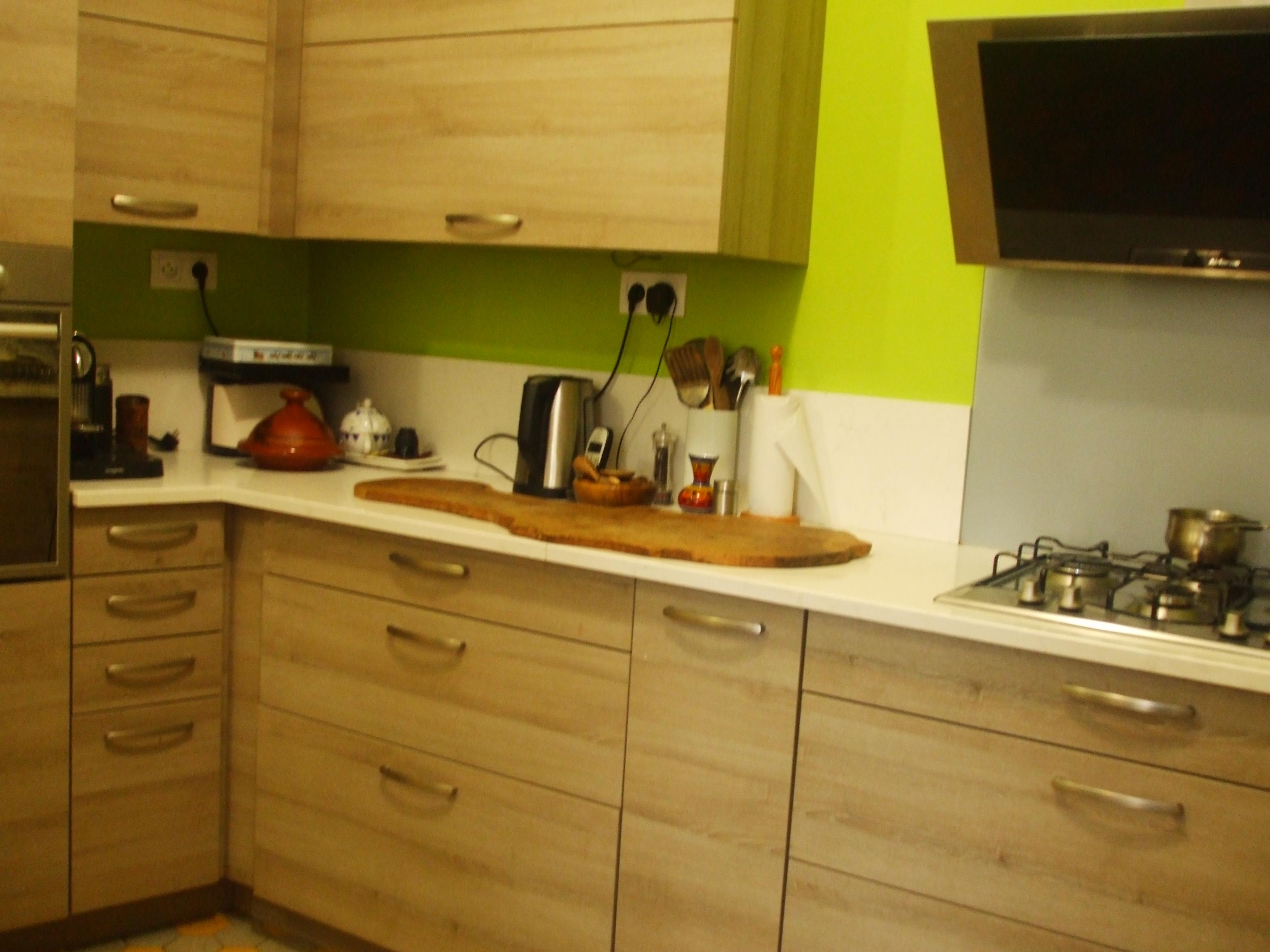 Appartement F3-F4 AVIGNON (1)