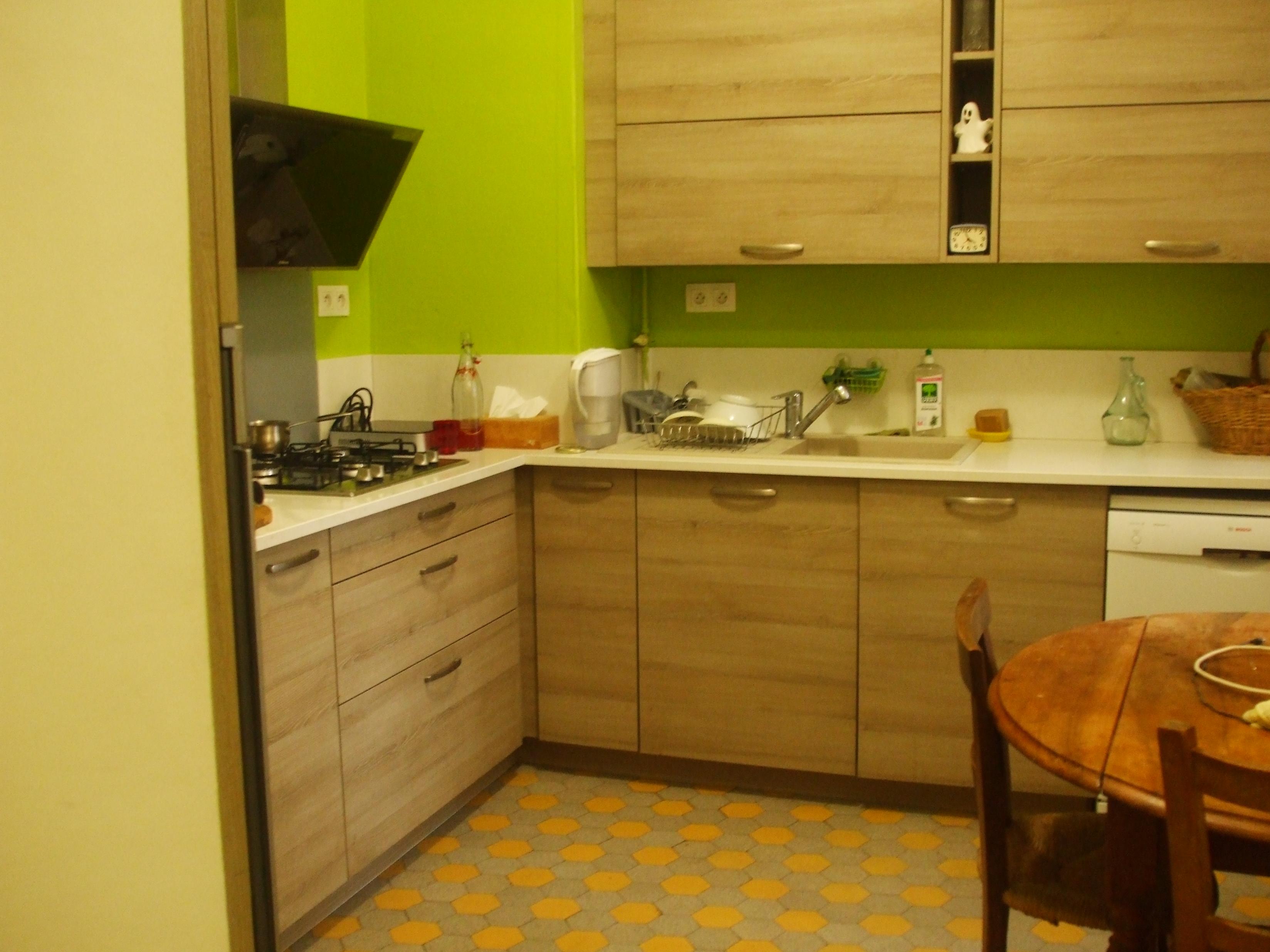 Appartement F3-F4 AVIGNON (12)