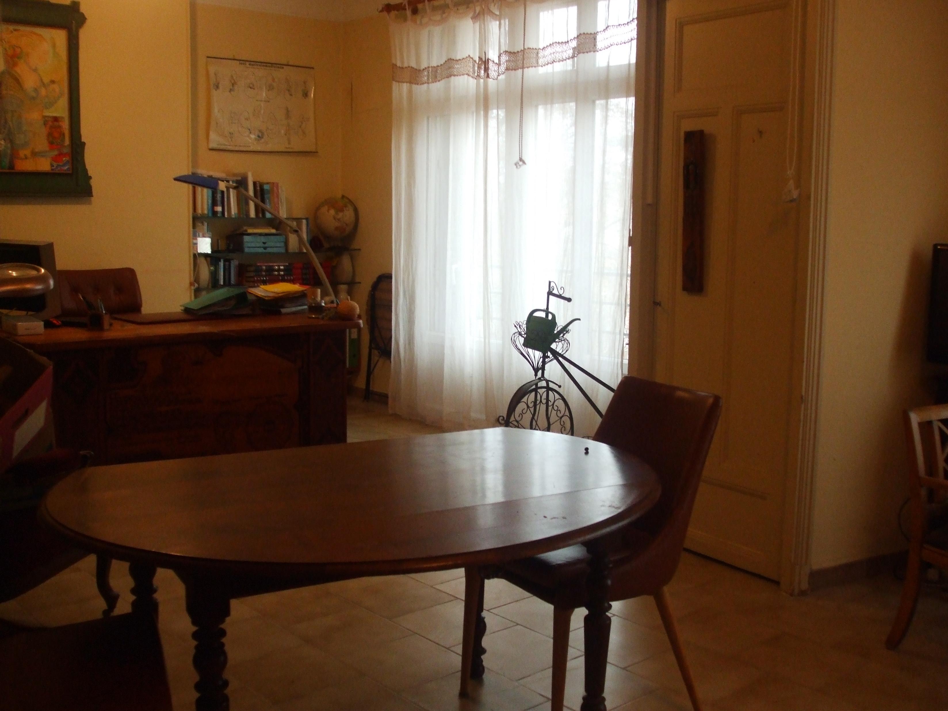Appartement F3-F4 AVIGNON (3)