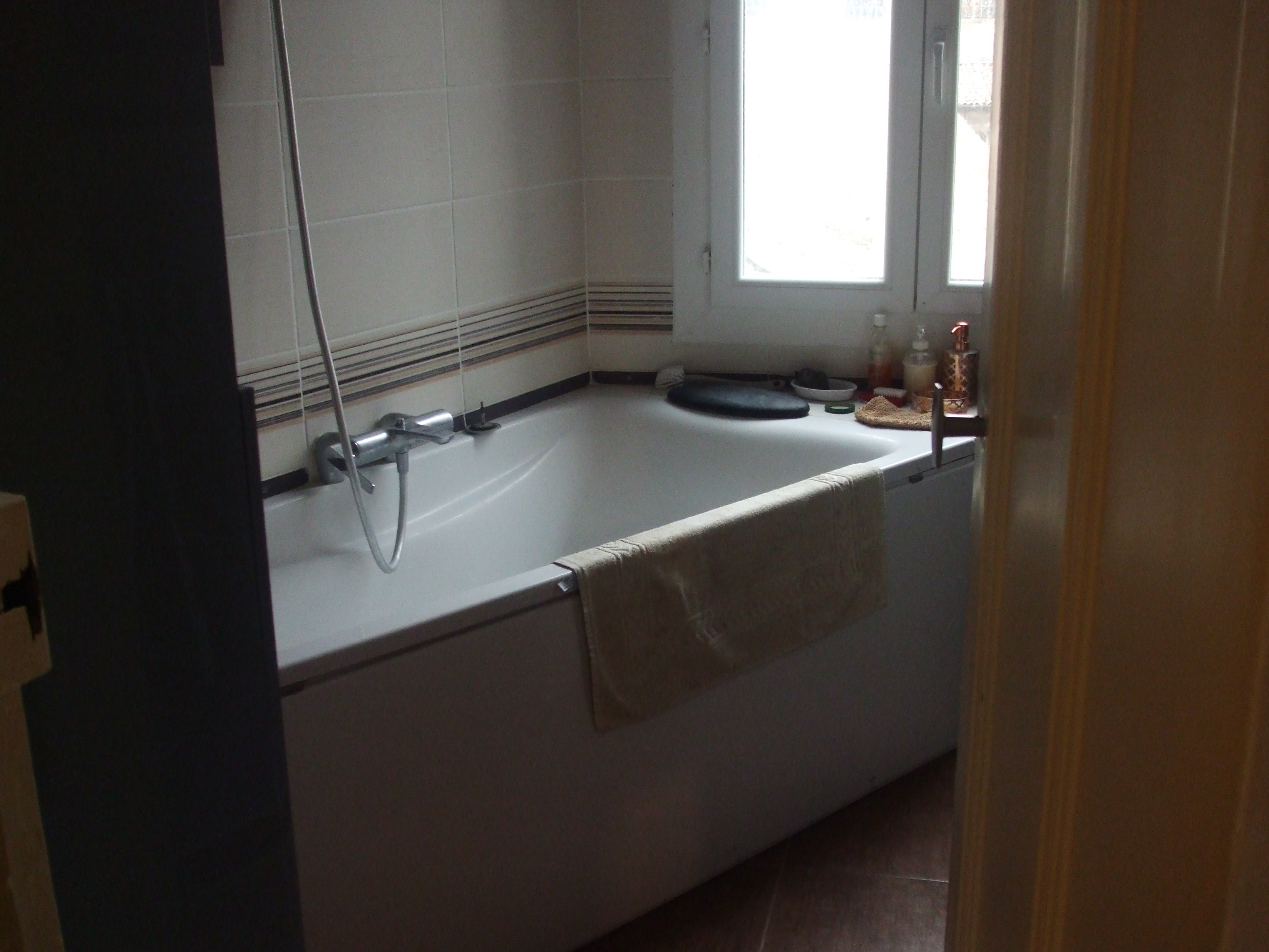 Appartement F3-F4 AVIGNON (6)