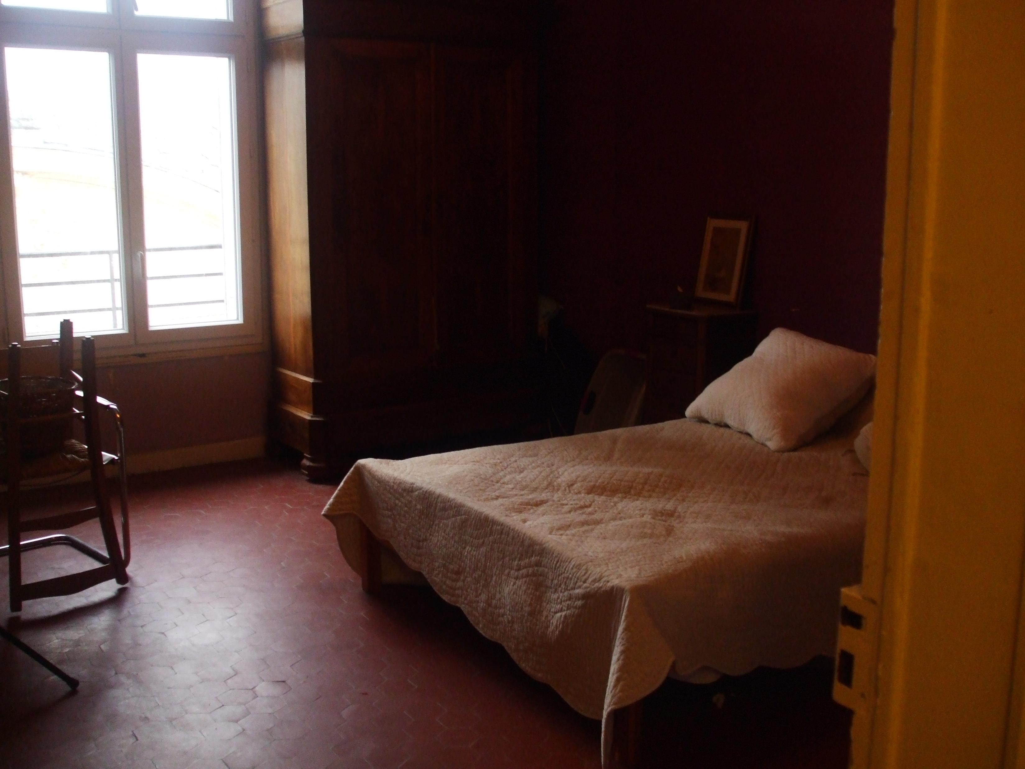 Appartement F3-F4 AVIGNON (8)