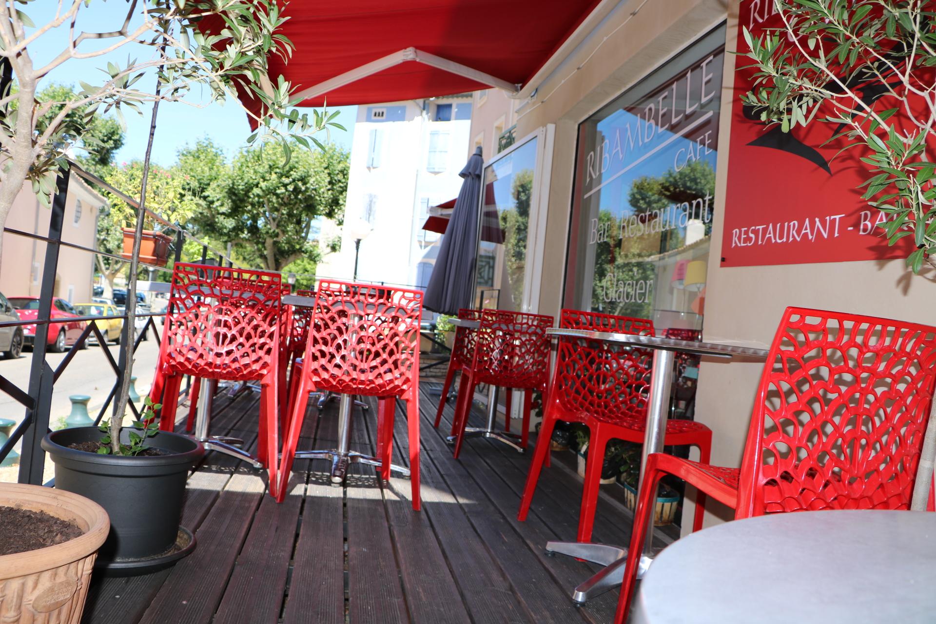Restaurant Vaison La Romaine (6)