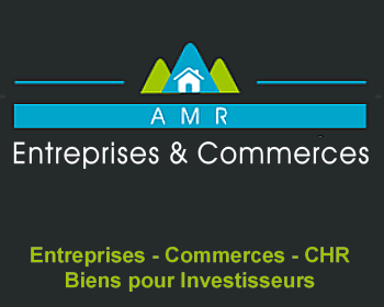 logo-annonce-AMR