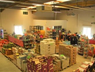vente-commerce-commerce-entraigues-sur-la-sorgue-VAMR916_238066