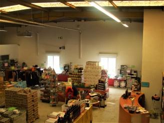 vente-commerce-commerce-entraigues-sur-la-sorgue-VAMR916_273894