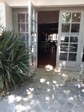 vente-commerce-hotel-rochemaure-VAMR929_132552