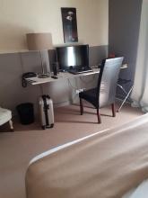 vente-commerce-hotel-rochemaure-VAMR929_145842