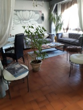 vente-commerce-hotel-rochemaure-VAMR929_178244