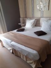 vente-commerce-hotel-rochemaure-VAMR929_446578