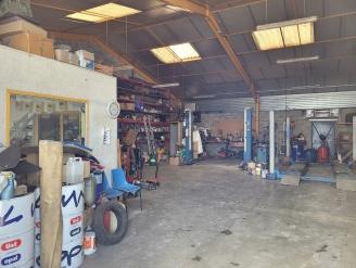 vente-garage-boisset-et-gaujac-VAMR917_471381